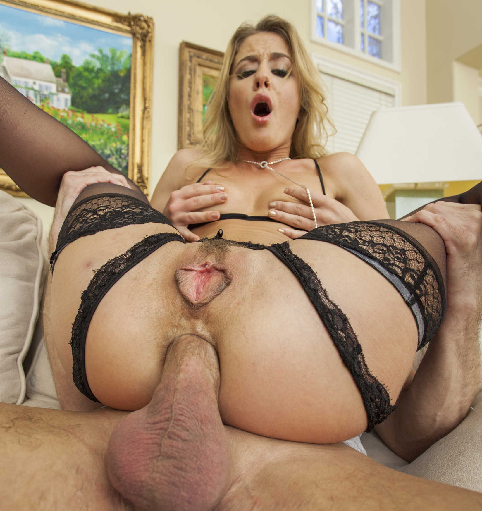 Красивая Жопа Мам Секс
