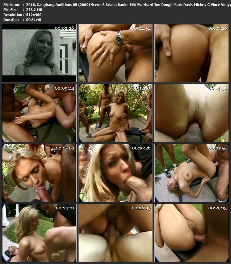 Briana Banks 5