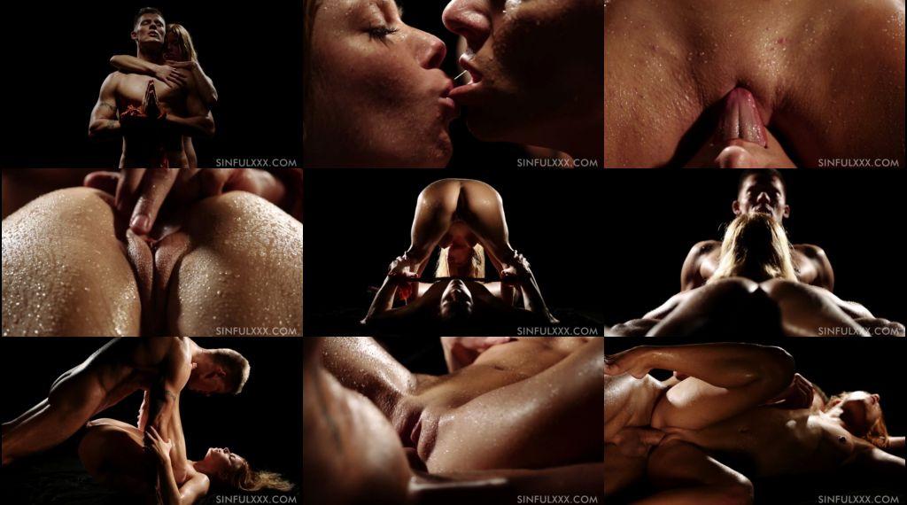 Sinfulxxx Порно Фильмы 2020