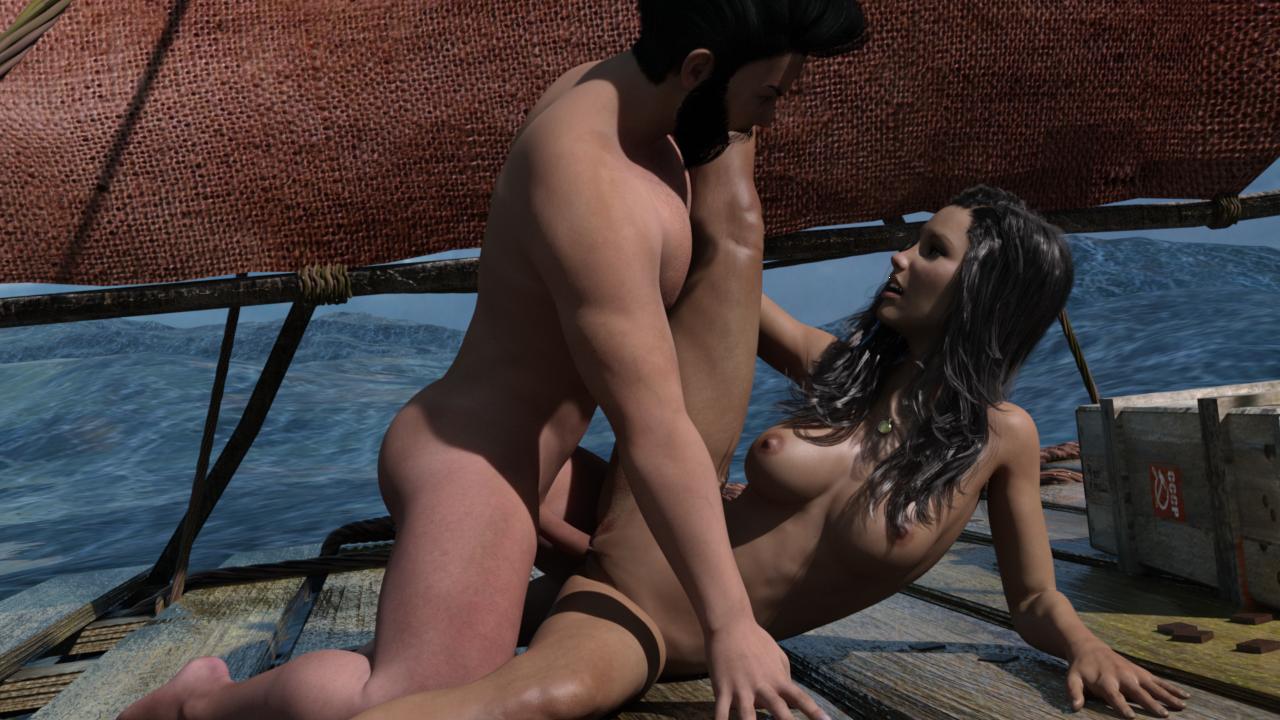 Секс Игры Онлайн На Русском