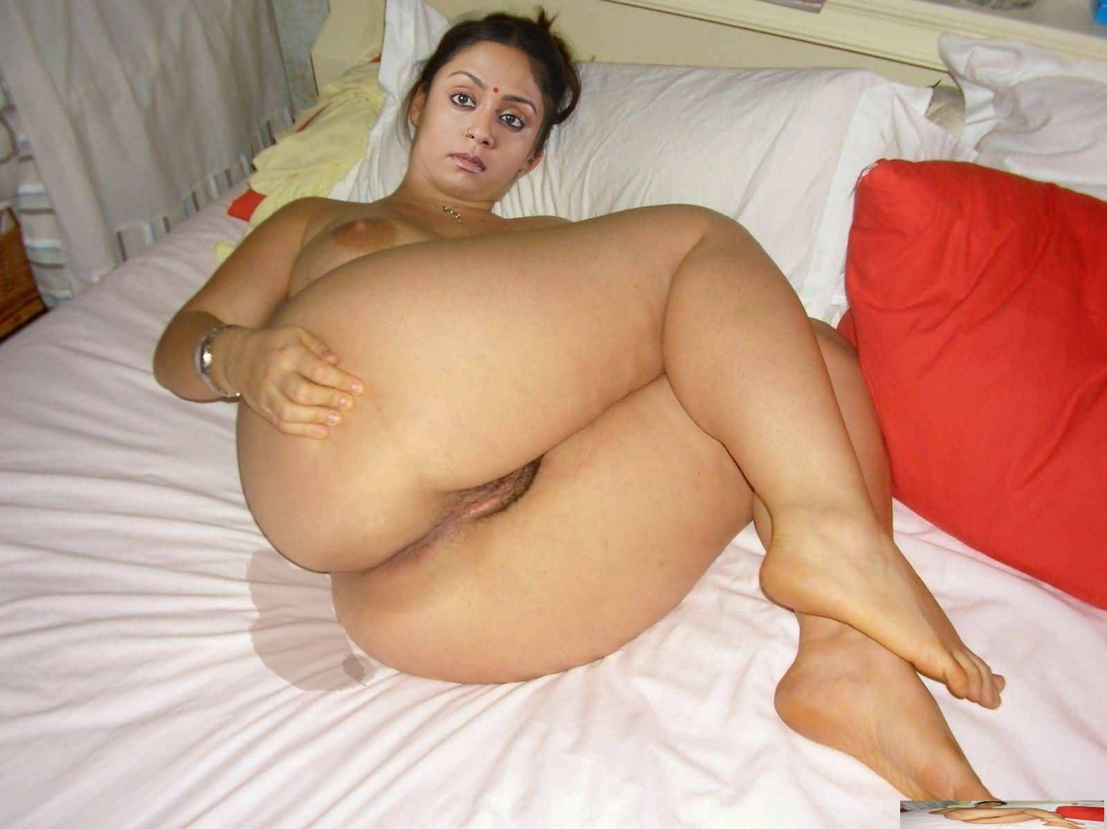 Big Woman Nude 112