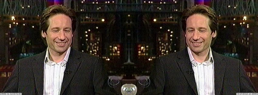 2004 David Letterman  SLstSa3H
