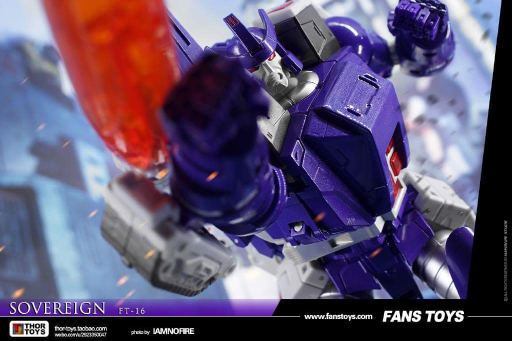 [Fanstoys] Produit Tiers - Jouet FT-16 Sovereign - aka Galvatron - Page 3 IfkynfBf