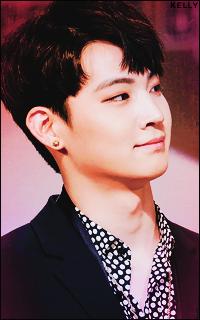 Im Jae Bum - JB (GOT7) MopUwsEc