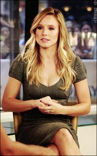 Kristen Bell GRPrb1VN