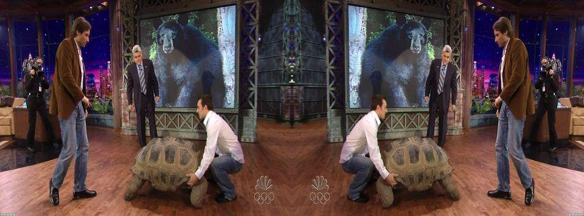 2004 David Letterman  TDz9rhQ9
