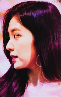Bae Joo Hyun - IRENE (RED VELVET) 6KL1bVMu