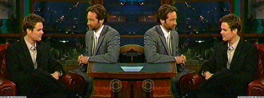 2004 David Letterman  V5Pzm6lC