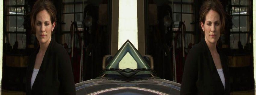 2006 Brotherhood (TV Series) Kjo2jfu5