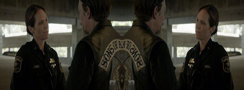 2014 Betrayal (TV Series) Cp4OCRAh