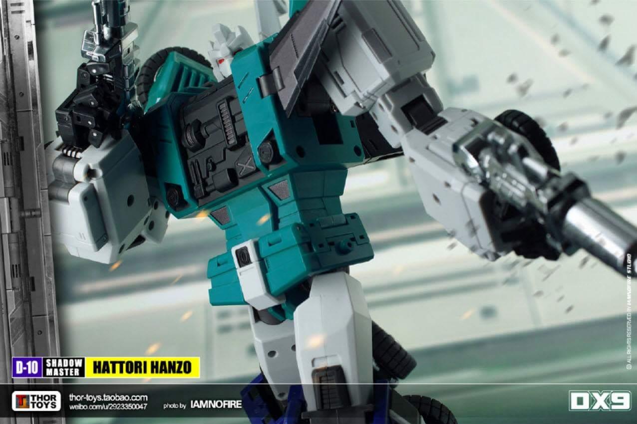 [DX9 Toys] Produit Tiers - Jouet D10 Hanzo - aka Sixshot/Hexabot - Page 2 Gs3ZPDQB