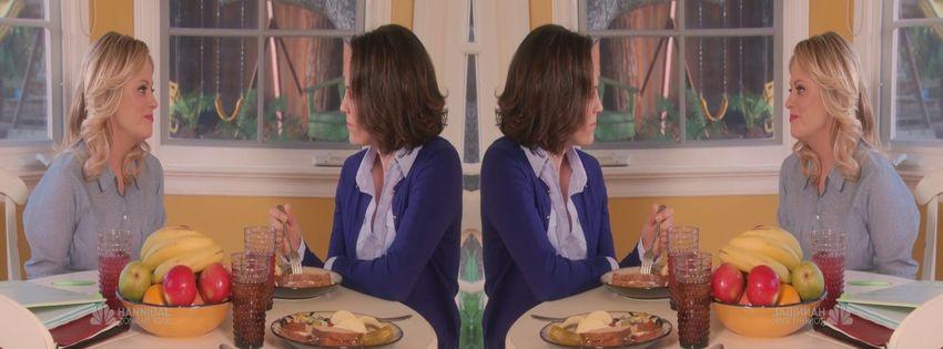 2013 Partridge (TV Episode) 6qpMWj9F