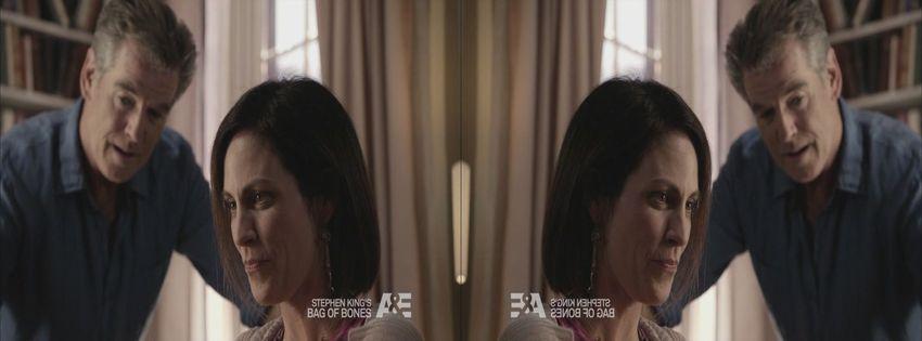 2011 Bag of Bones (TV Mini-Series) LbjeV2en