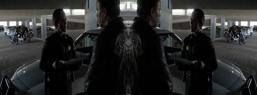 2014 Betrayal (TV Series) RYCcTRVX