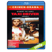 Taxista (1976) BRRip Full 1080p Audio Trial Latino-Castellano-Ingles 5.1