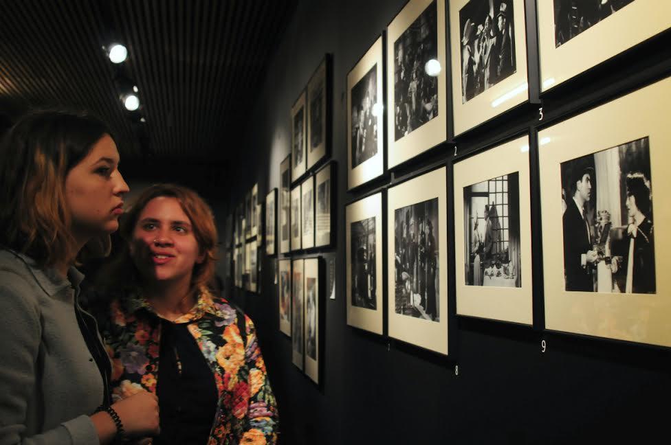 Nuevo libro sobre Roberto Gavaldón revisa su influencia del film