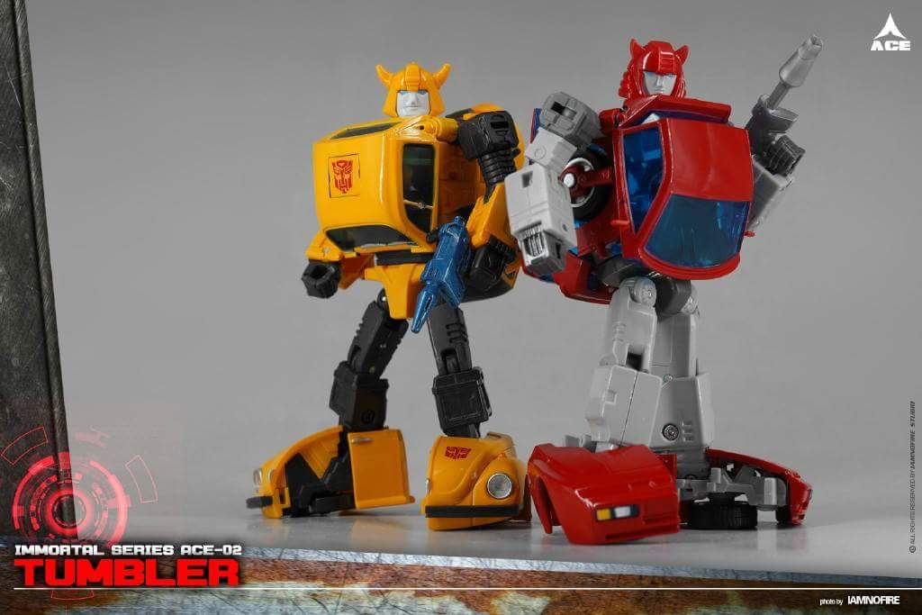 [ACE Collectables] Produit Tiers - Minibots MP - ACE-01 Tumbler (aka Cliffjumper/Matamore), ACE-02 Hiccups (aka Hubcap/Virevolto), ACE-03 Trident (aka Seaspray/Embruns) BQcnt9aD