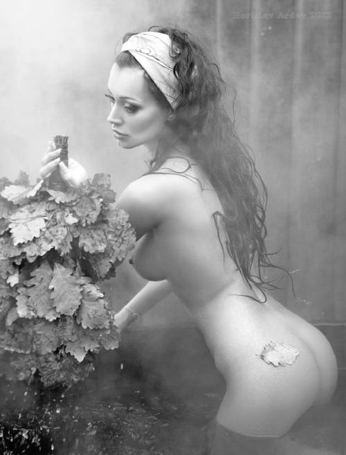 Fotos eroticas impresionantes