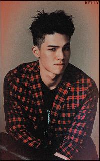 Bang Min Soo - CAP (TEEN TOP) BDsMJcJ3