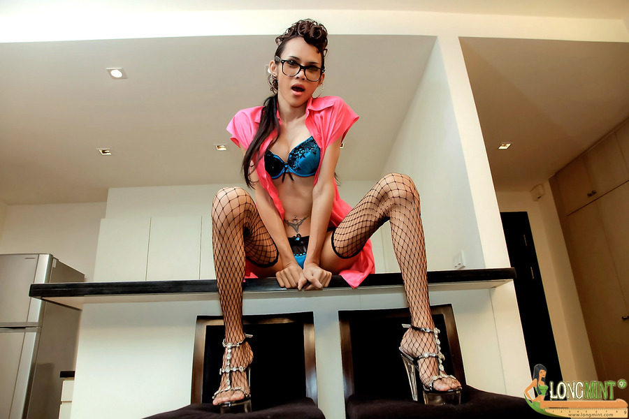 sandy hume suicide gay