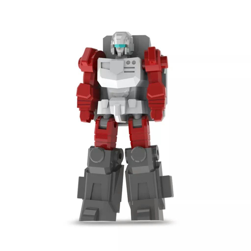 [FansHobby] Produit Tiers - MB-06 Power Baser (aka Powermaster Optimus) + MB-11 God Armour (aka Godbomber) - TF Masterforce XdTlZzpd