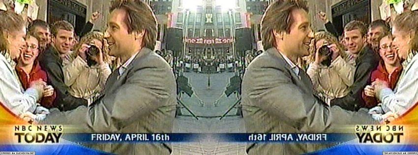 2004 David Letterman  XVPobEd4