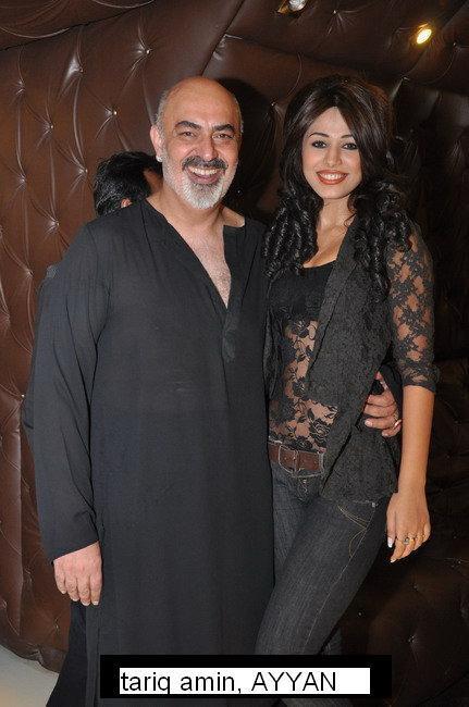 Ayyan - top model of Pakistan - Page 5 AcefvSLu