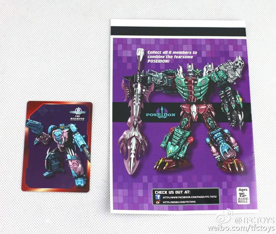 [TFC Toys] Produit Tiers - Jouet Poseidon - aka Piranacon/King Poseidon (TF Masterforce) - Page 2 UH70irSn