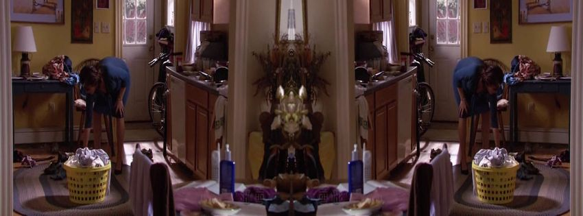 2006 Brotherhood (TV Series) HGqxJL8S