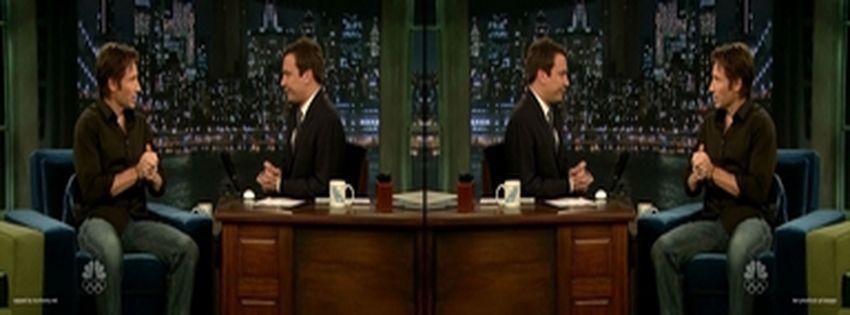 2009 Jimmy Kimmel Live  XQqZuMIW