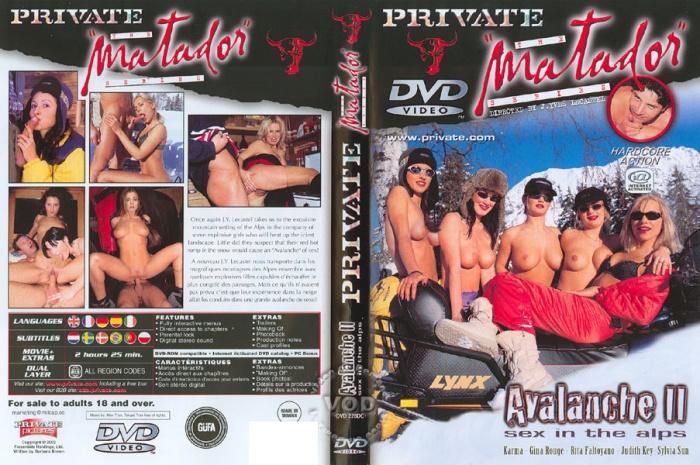onlayn-porno-filmi-v-samolete