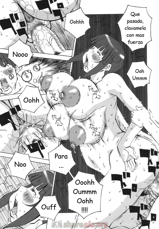 Hentai Manga Porno Bakunyuu Kinshin Daijiten Manga Hentai: Vv6lWniz