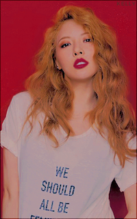 Kim Hyun Ah (4MINUTE) - Page 3 XXiTchlb
