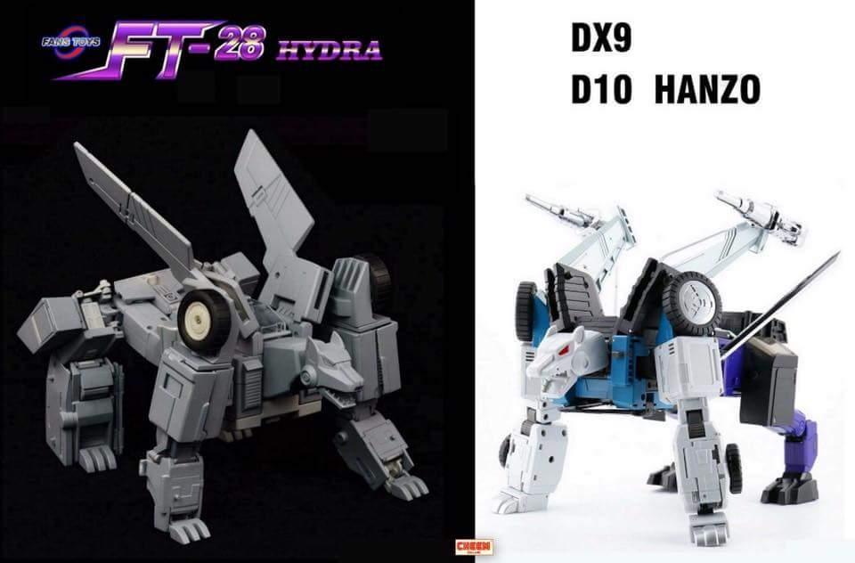 [Fanstoys] Produit Tiers - Jouet FT-28 Hydra aka Sixshot/Hexabot IR9csyi4