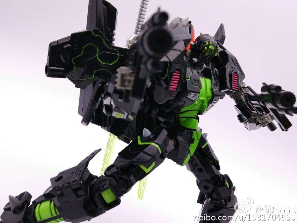 [Mastermind Creations] Produit Tiers - R-15 Jaegertron - aka Lockdown des BD IDW - Page 2 5OyVuGy9
