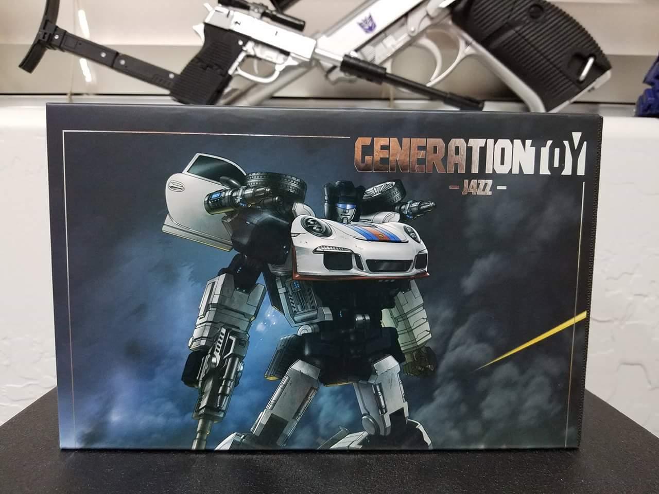 [Generation Toy] Produit Tiers - Jouets TF de la Gamme GT - des BD TF d'IDW - Page 2 CyUapJcP