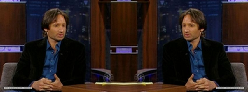 2008 David Letterman  X94Jebu1
