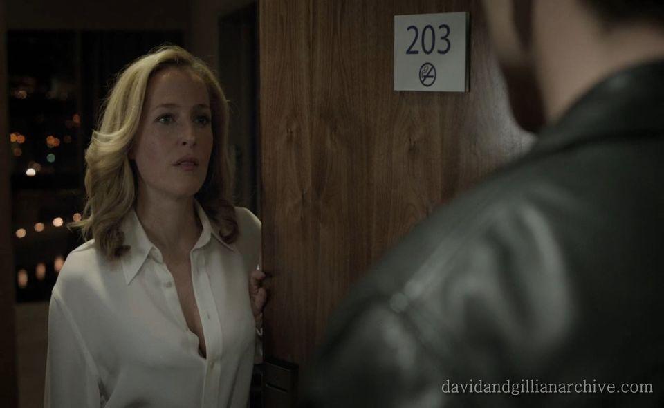 S01:01 -  S01E05 VyaYiUHK