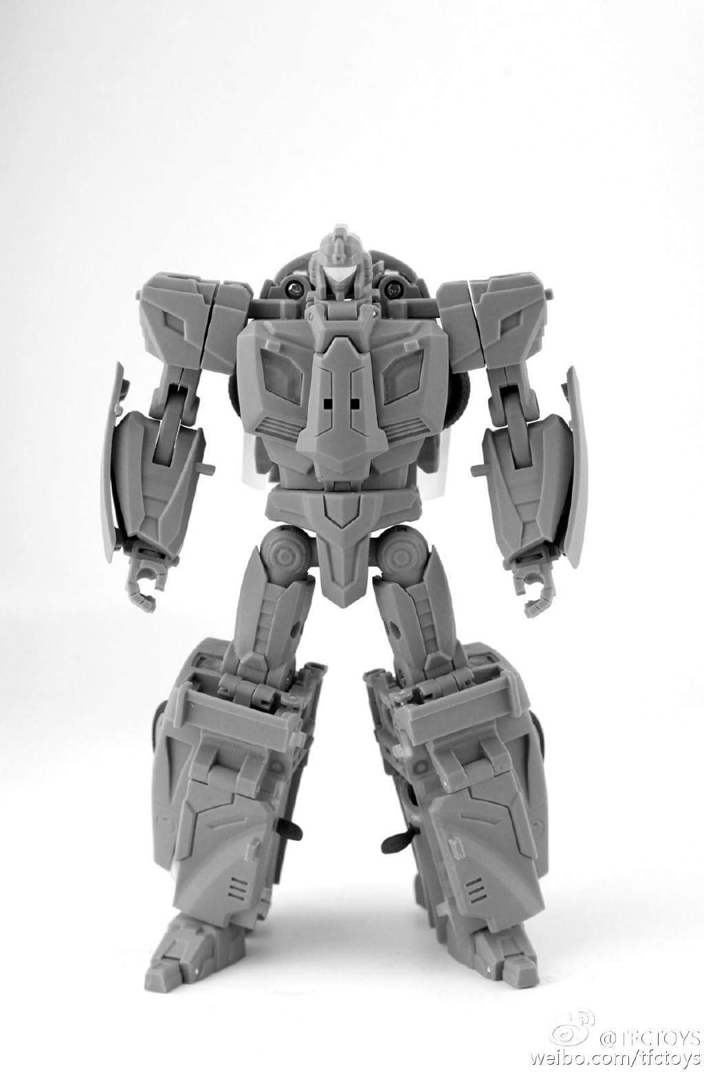 [TFC Toys] Produit Tiers - Jouet Trinity Force aka Road Caesar (Transformers Victory) DoYFHno7