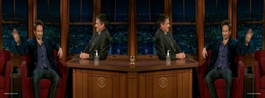 2009 Jimmy Kimmel Live  S0SK8ogm