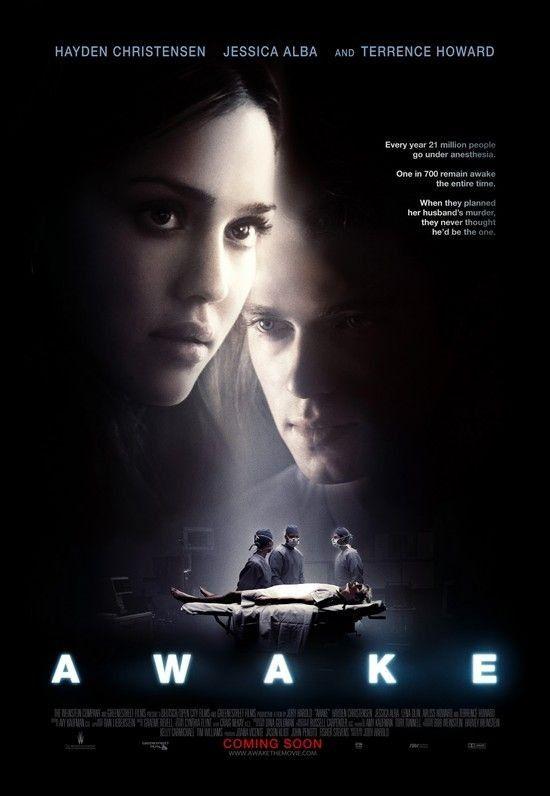 Awake 2007 720p & 1080p BluRay H264 AAC-RARBG
