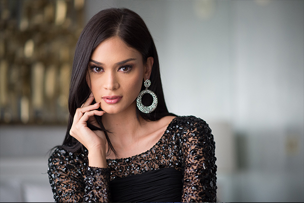 Beautiful Woman The 22