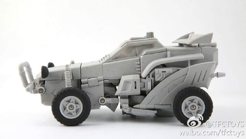 [TFC Toys] Produit Tiers - Jouet Trinity Force aka Road Caesar (Transformers Victory) 4Sz6ve0N