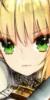 Fate/Delusory Fragments [Confirmación elite] EgFZjOol