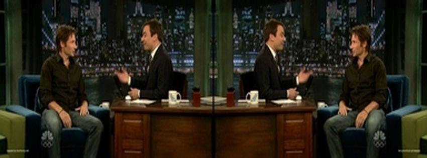2009 Jimmy Kimmel Live  GYd8hVeQ