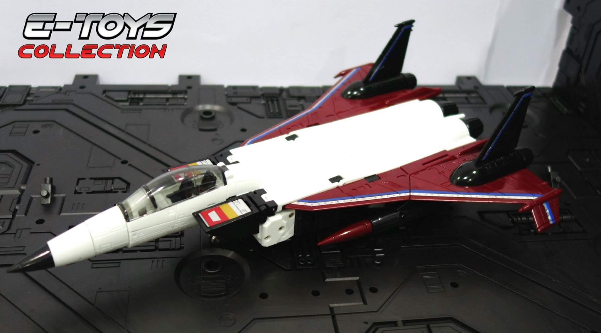 [ToyWorld] Produit Tiers - TW-M02A Combustor (Ramjet/Statoréacto), TW-M02B Assault (Thrust/Fatalo), TW-M02C Requiem (Dirge/Funébro) - Page 3 7z1XJUVu