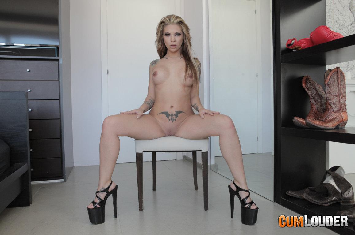 nacho vidal video porno videos porno gratis de gordas