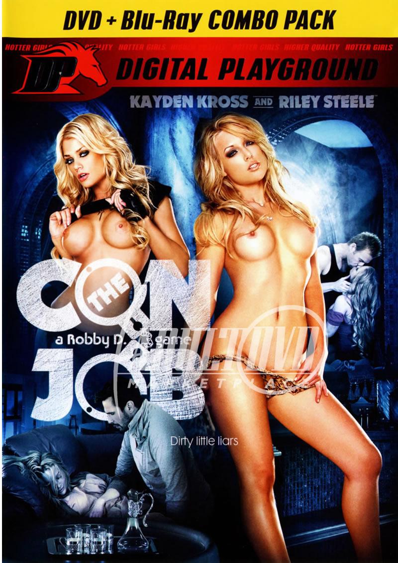 filmi-onlayn-porno-tolstie