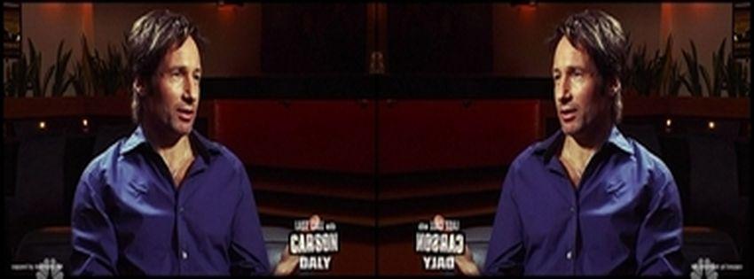 2009 Jimmy Kimmel Live  IsVT1xRG