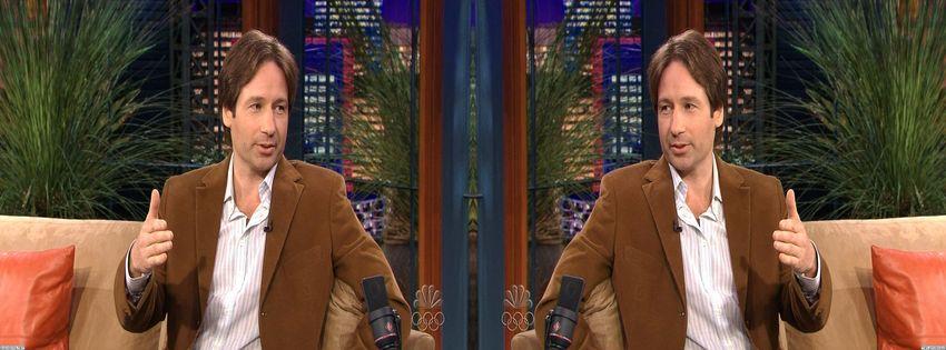 2004 David Letterman  QxCMI21t
